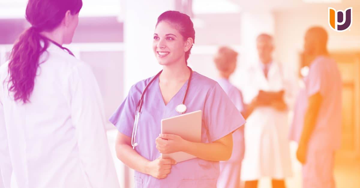 Pursuing Your Dream Health Care Career: Compelling Reasons to Enroll in an FNP Program
