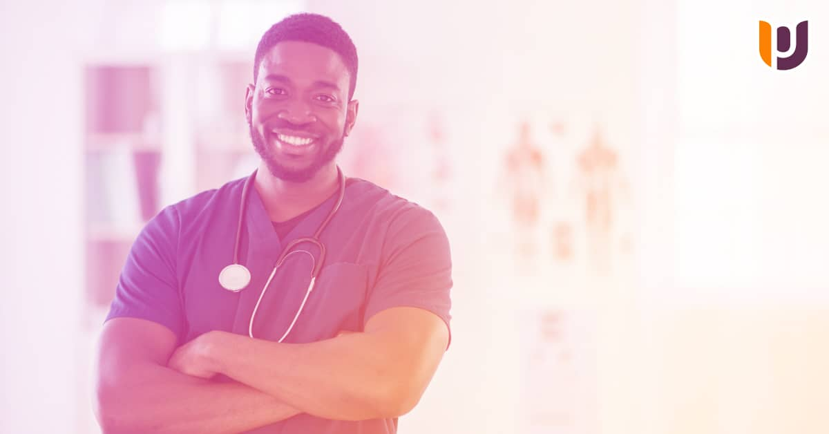 Physician Assistant vs Nurse Practitioner: Which Career Is Right for You?